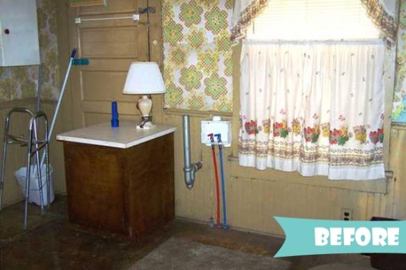 Bradley House laundry 2 copy