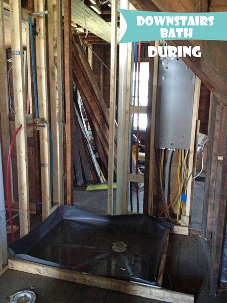 House_down-stairs-bathroom