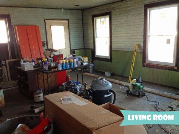 House_livingroom3