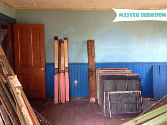 House_masterbedroom