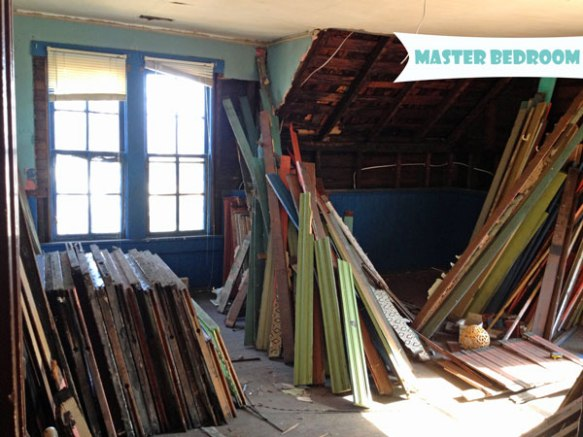 House_masterbedroom2