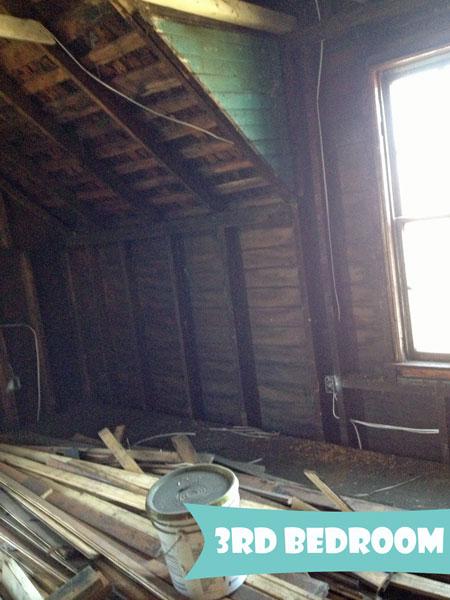 House_thirdbedroom2