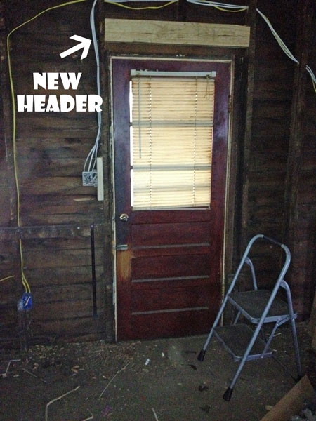 checklist_buliding_door-hea