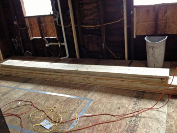 Checklist_kitchen-beams-are