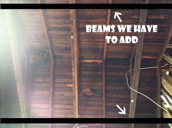 Checklist_kitchen-beams