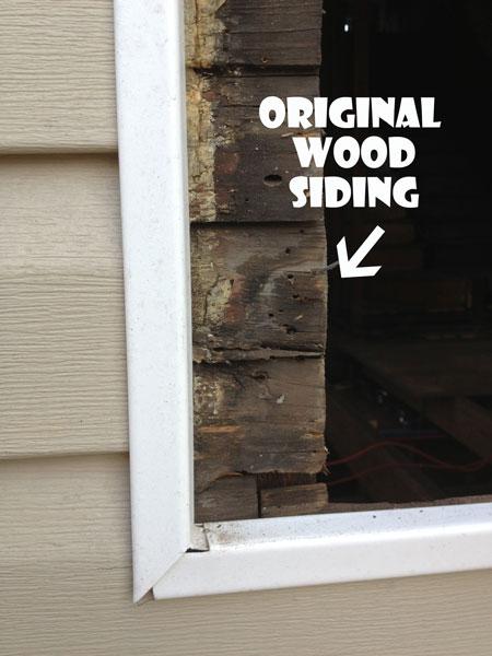 exterior-siding