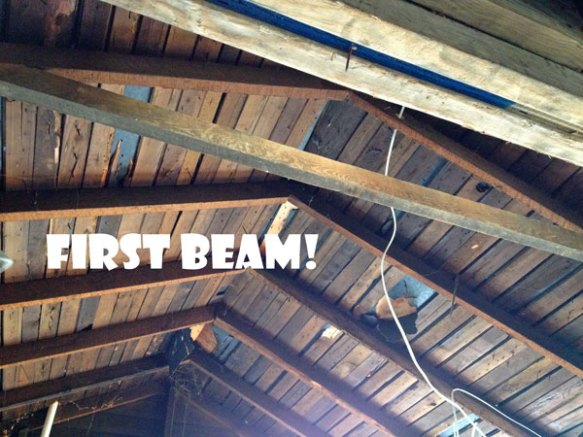 Kitchen-beams_first