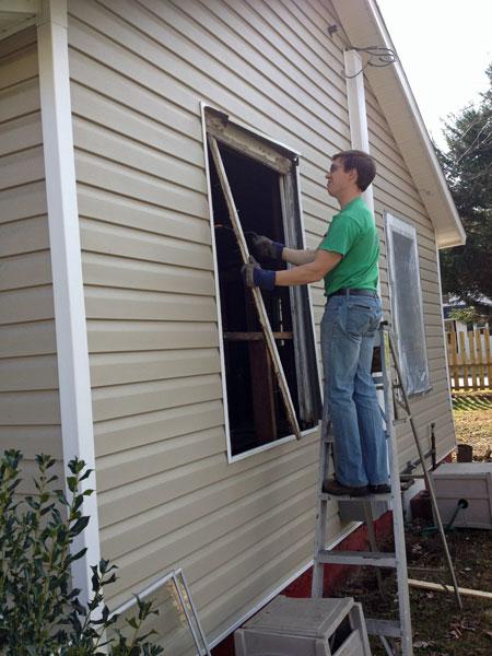 removing-windows-Ryan