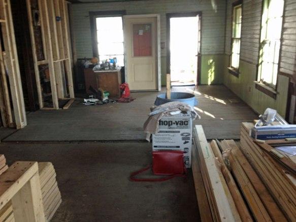 Wood-floor-up