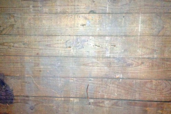 Wood-floors