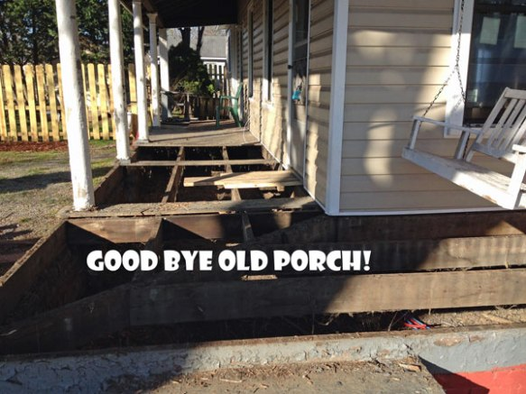 Front-porch-gone