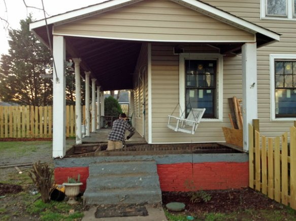 Front-porch_demo