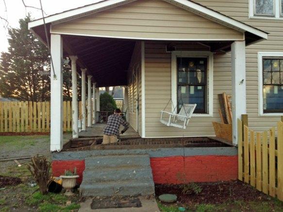Front-porch_demo