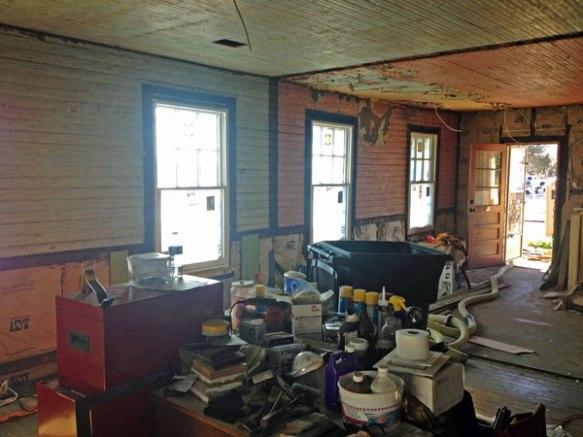 Insulation_livingroomwall2