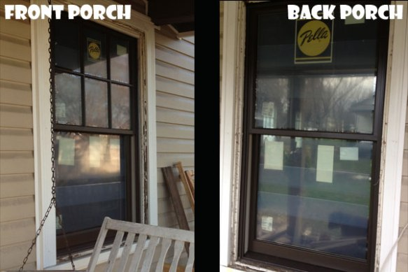 Window_comparing
