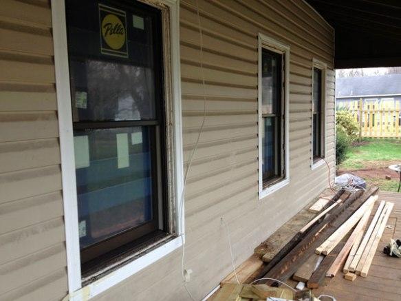 Windows_back-porch