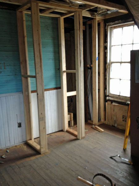 Checklist_frame-bed2-closet