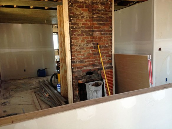 Drywall_dining-room