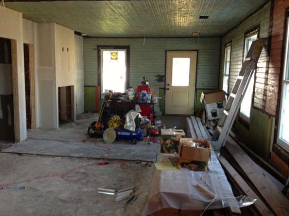 Drywall_living-room