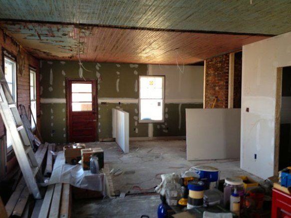 Drywall_living-room2