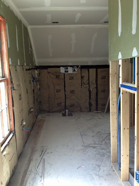 Drywall_master-bath