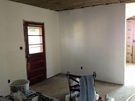 Primer_diining-room