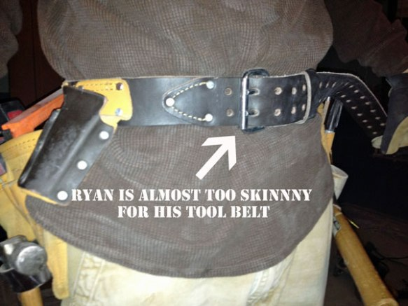 Ryan-is-skinny