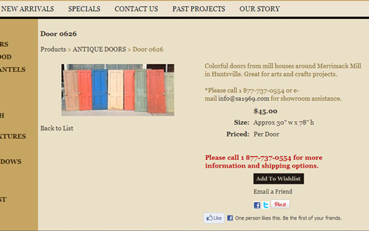 Southern-Accents-doors
