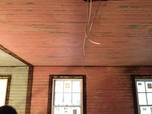 ceiling_sanding2