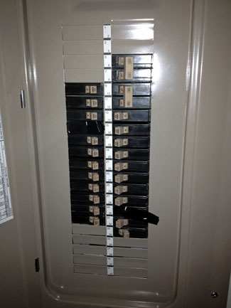 Electrical_panel