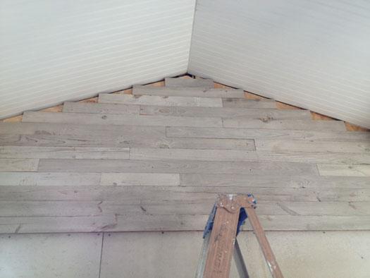 focal-wall_kitchen