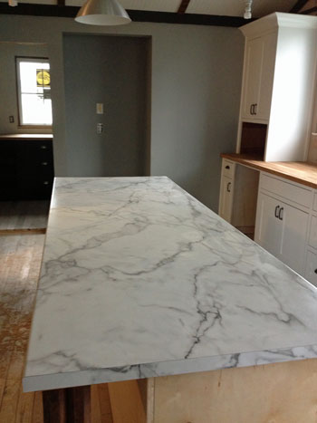 kitchen-counter-tops-island
