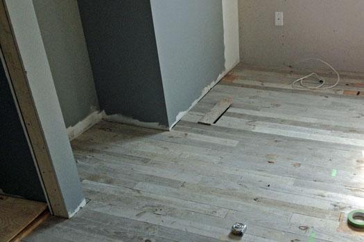 Kitchen-flooring-2