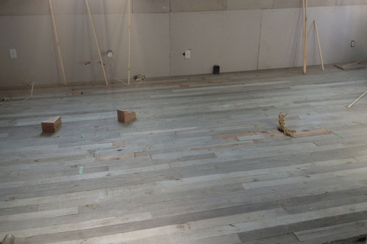 Kitchen-flooring-3