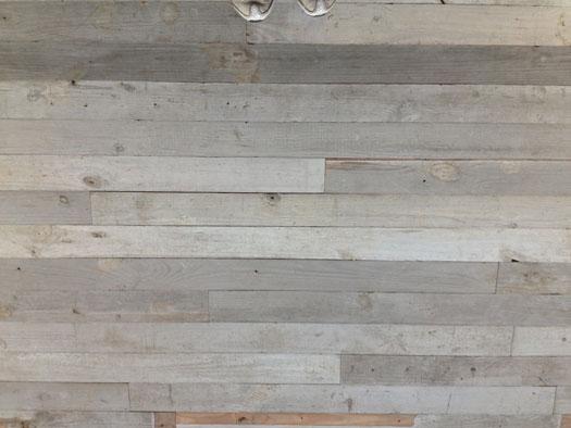 Kitchen-flooring-close-up