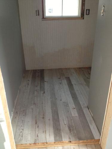 kitchen-flooring-pantry