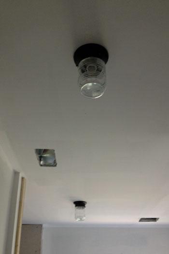Light-fixture_bathroom