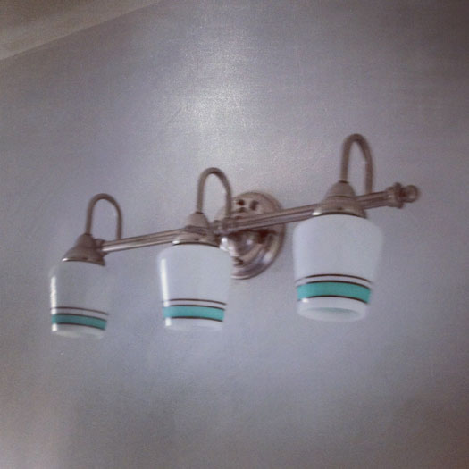 Light-fixtures_bathroom