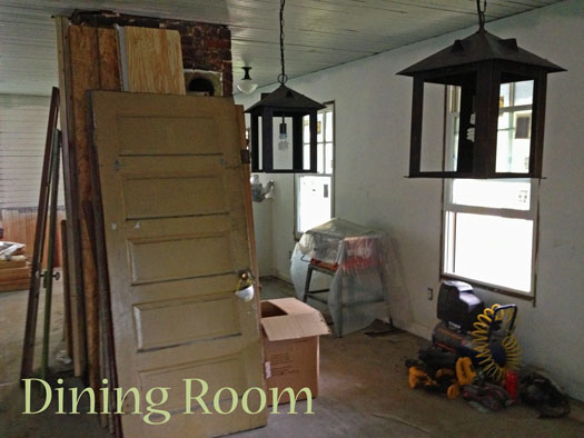 Lighting_dining-room