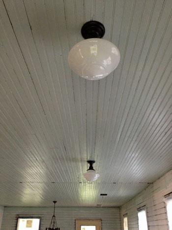 Living-room_light-fixtures