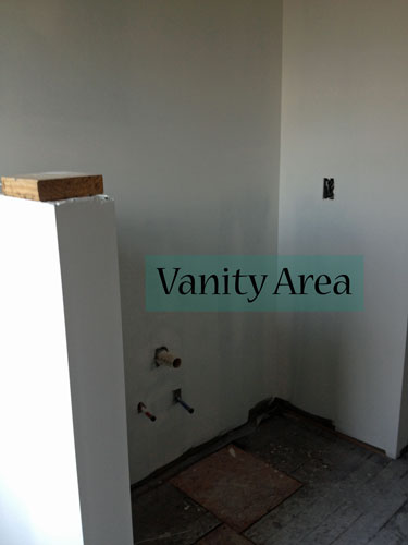 Upstairs-bath_vanity