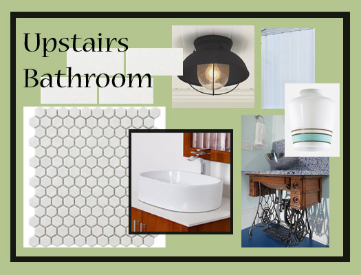 Upstairs-bathroom-materials
