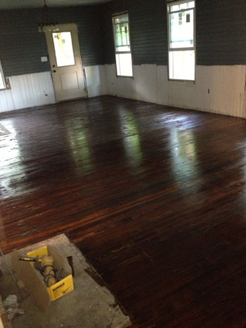 Hardwood_refinished