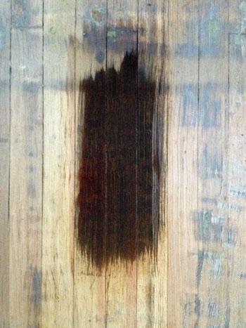 hardwood_stain-sample