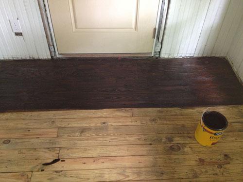 hardwood_stain