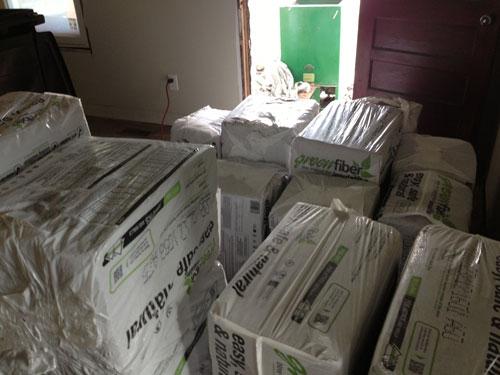 insulation_attic-blow-in