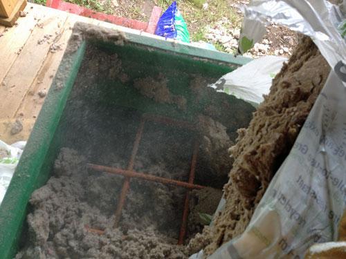 insulation_attic-me