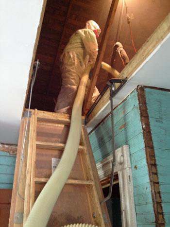 insulation_Ryan-in-attic