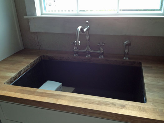 kitchen_sink-installed