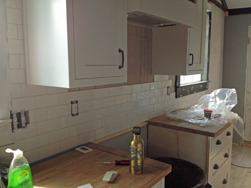 Kitchen_tile